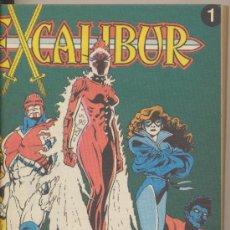Comics : COMICS EL SOL. LOTE DE 40 EJEMPLARES (DEL Nº 1 AL 40) ENCUADERNADOS EN 4 TOMOS. Lote 18661601