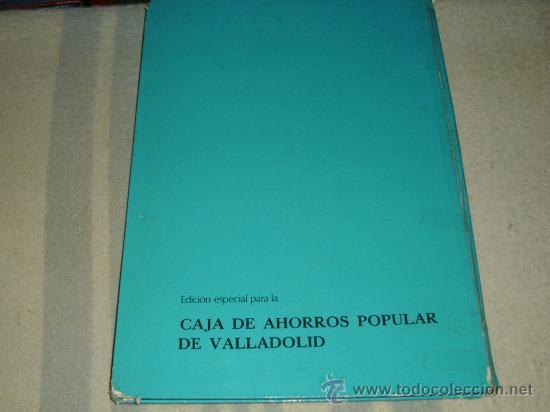 Cómics: MARCO SERIE TV - JAIMES LIBROS - 1977 -CAJA DE AHORROS POPULAR DE VALLADOLID - Foto 2 - 25116617