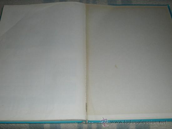 Cómics: MARCO SERIE TV - JAIMES LIBROS - 1977 -CAJA DE AHORROS POPULAR DE VALLADOLID - Foto 8 - 25116617