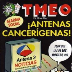 Cómics: TMEO - Nº 67. Lote 28044441