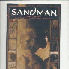 Cómics: SANDMAN 2 PLANETA NEIL GAIMAN. Lote 28433441