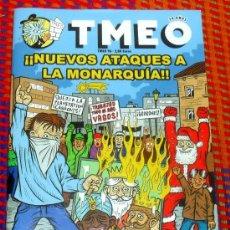 Cómics: TMEO Nº 96 . Lote 29415777