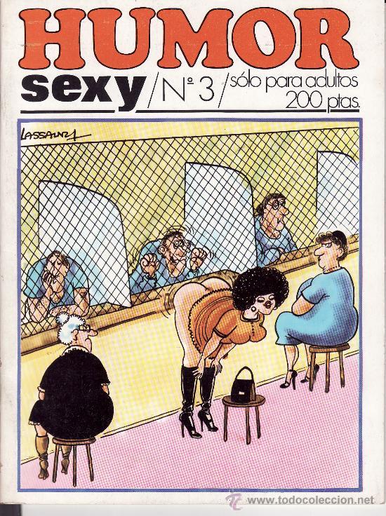 Funny naughty ecards