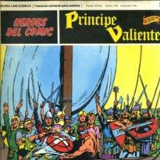 Cómics: PRINCIPE VALIENTE Nº29. Lote 31971734