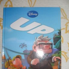 Cómics: UP DISNEY. Lote 32041046