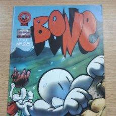Cómics: BONE #28 (DUDE COMICS). Lote 33299052
