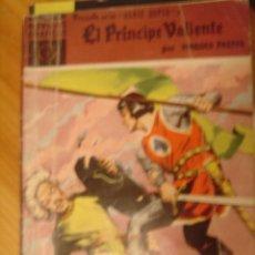 Cómics: EL PRINCIPE VALIENTE EN LAS ISLAS DE LA BRUMA Nº 1. Lote 34091391
