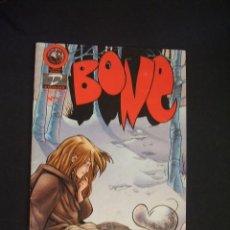 Fumetti: BONE - Nº 2 - DUDE COMICS - . Lote 34094886