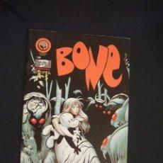 Fumetti: BONE - Nº 5 - DUDE COMICS - . Lote 34094907