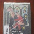 Cómics: KANE DE PAUL GRIST COMPLETA PUBLICA DOLMEN. Lote 34918026