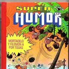 Cómics: SPER HUMOR (BRUGUERA) Nº 11. Lote 37738303