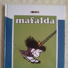 Cómics: MAFALDA DE QUINO. Lote 39012436