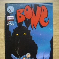Cómics: BONE. JEFF SMITH. Nº 36. . Lote 39564801