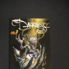 Cómics: DARKNESS - VOLUMEN 3 - IVREA - . Lote 40334437