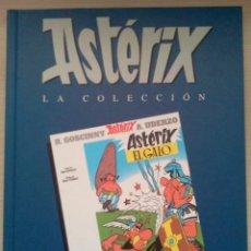 Cómics: ASTERIX EL GALO. Lote 40608274