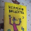 Cómics: HERMINIO BOLAEXTRA COLECCION TMEO 3. Lote 40903503
