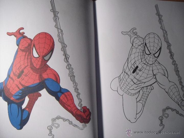spider-man - spider-sense - Comprar Tebeos y comics antiguos en ...