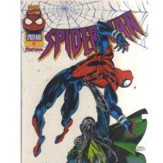 Cómics: SPIDERMAN NÚMERO 6 ( FORUM ) - CJ67. Lote 42458724