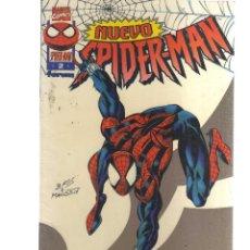 Cómics: SPIDERMAN NÚMERO 2 ( FORUM ) - CJ67. Lote 42458829