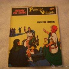 Cómics: HEROES DEL COMIC, PRINCIPE VALIENTE Nº 70, EDITORIAL BURULAN. Lote 42608485