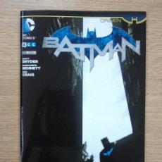 Cómics: BATMAN #23 (ECC EDICIONES). Lote 42634812
