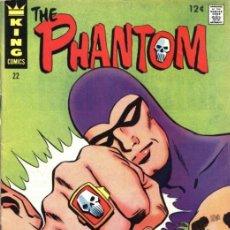 Cómics: COMICS - RECIBES POR MAYOR VALOR DE LO QUE GASTAS EN EL VALE-PUEDES COMPRAR PARTE DEL VALE- PREGÚNTA. Lote 43403504
