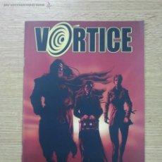Comics: VORTICE (RECERCA). Lote 44289265