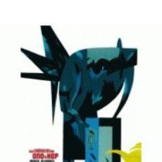 Cómics: LAS CRÓNICAS DE ONO Y HOP - JAVIER OLIVARES. Lote 45450417