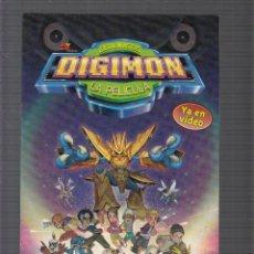 Comics - DIGIMON PINTA Y COLOREA - 45518231