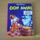 Cómics: DON MIKI EDICION ESPECIAL. Lote 45733449