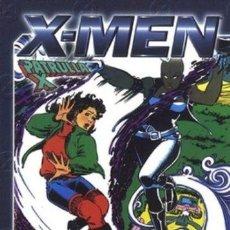 Cómics: X-MEN PATRULLA X NÚMERO 28 - CJ160. Lote 47115779