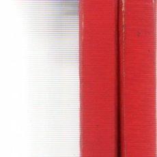Cómics: JAMES BOND COMPLETA 2 TOMOS - CJ182. Lote 48305071