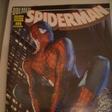 Cómics: DOLMEN ESPECIAL SPIDER-MAN. Lote 48867332