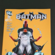 Cómics: BATMAN 57 VOLUMEN 2 PLANETA ECC. Lote 53625338