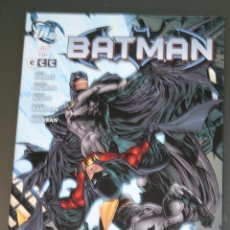 Cómics: BATMAN 60 VOLUMEN 2 PLANETA ECC. Lote 53625375