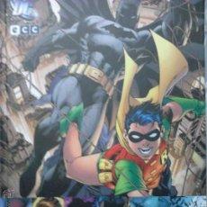 Cómics: BATMAN ALL STAR DE FRANK MILLER. Lote 54370265