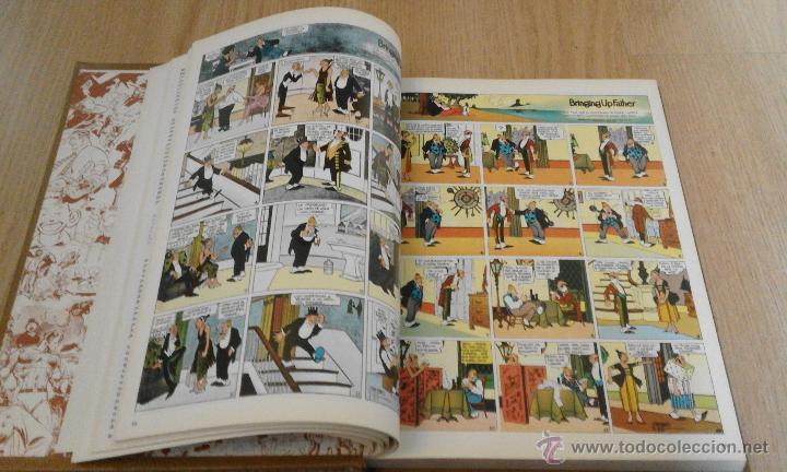 Cómics: HISTORIA DE LOS COMICS: TOMO 2 - Foto 2 - 54411590
