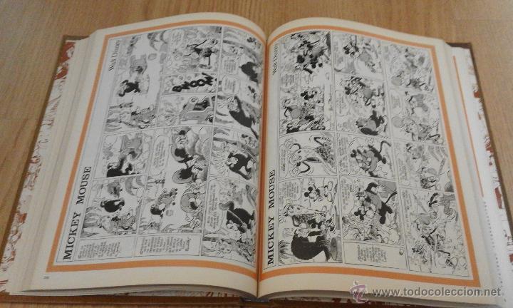 Cómics: HISTORIA DE LOS COMICS: TOMO 2 - Foto 3 - 54411590