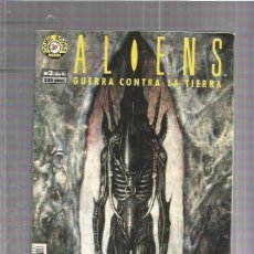 Cómics: ALIENS 3. Lote 55919065
