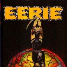 Cómics: EERIE - VOLUMEN 2 - PLANETA. Lote 56225379