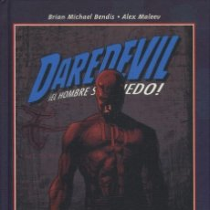Cómics: MARVEL KNIGHTS - DAREDEVIL 4 - BEST OF MARVEL ESSENTIALS. Lote 58382963