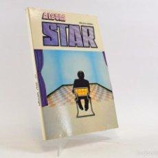 Cómics: ÁLBUM STAR Nº 1, REVISTA STAR NºS 1,2,3 PRODUCCIONES EDITORIALES. VINTAGE. COMIC UNDERGROUND. Lote 56550338