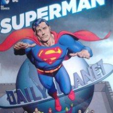 Cómics: SUPERMAN. Lote 56733081