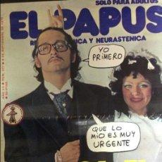Cómics: EL PAPUS N 227. Lote 57394393