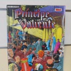 Cómics: PRINCIPE VALIENTE EDICION HISTORICA Nº 91 - EDICIONES B. Lote 58537619