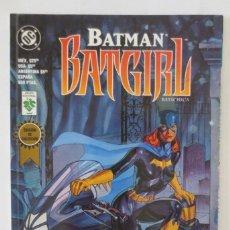 Cómics: BATMAN BATGIRL VID. Lote 64174727
