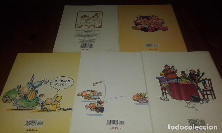 Cómics: Revistas el jueves - Foto 2 - 67143461