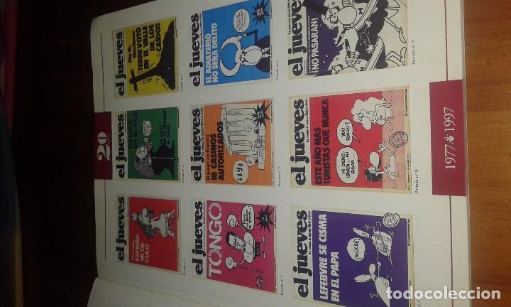 Cómics: Revistas el jueves especial coleccionista - Foto 3 - 67150317
