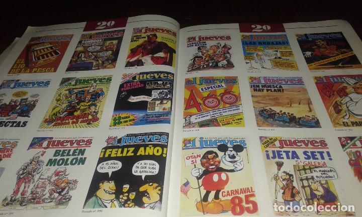 Cómics: Revistas el jueves especial coleccionista - Foto 4 - 67150317