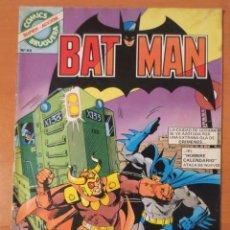 Cómics: BATMAN Nº 1 BRUGUERA. Lote 68763153